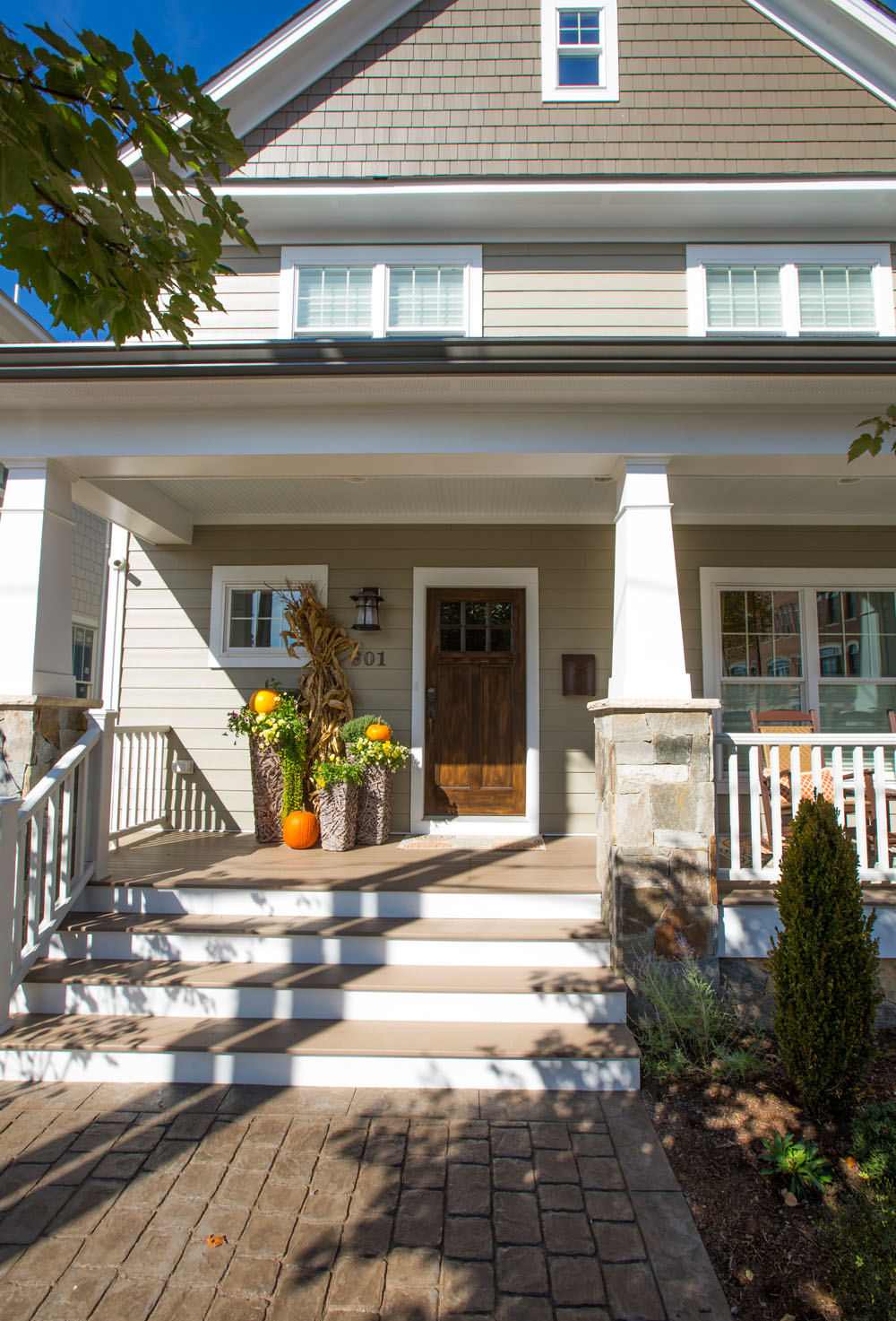 The rochester simply home custom home builders in virginia for Custom home builders fredericksburg va