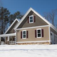 simply-home-snow011