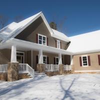 simply-home-snow012