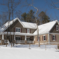 simply-home-snow013
