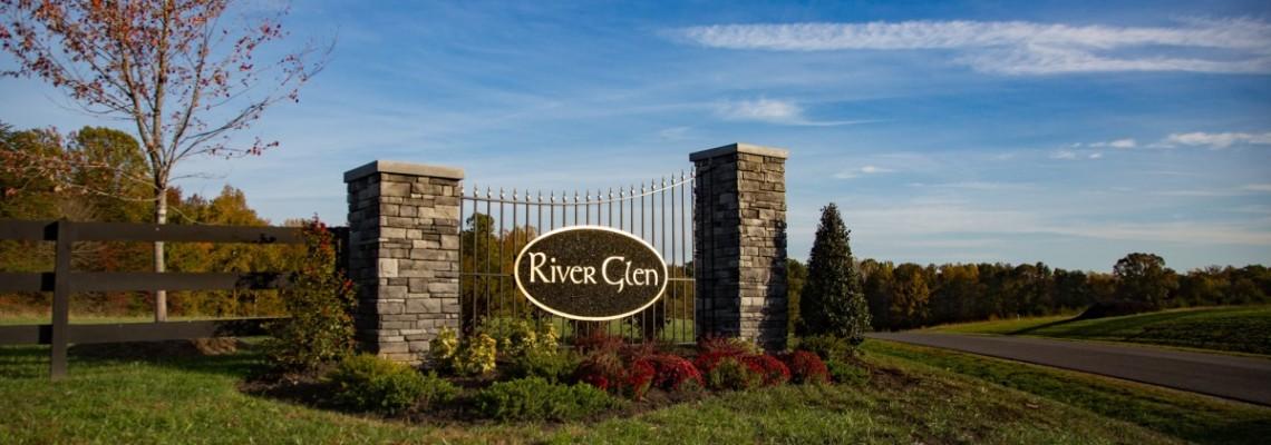 River Glen