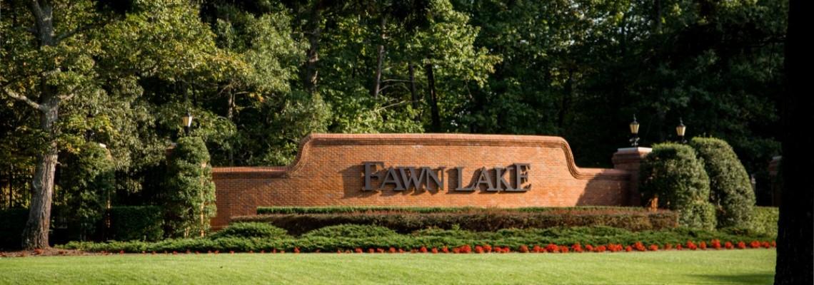 We Build Beautiful Smart Homes in Fawn Lake, VA