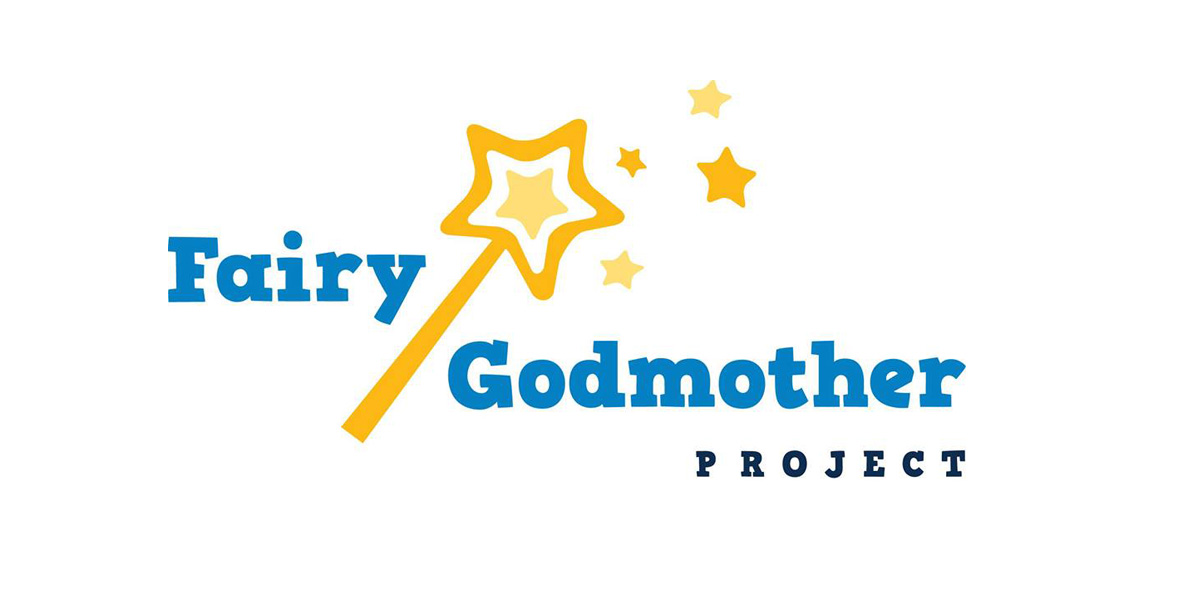 Fairy Godmother Project's Stardust Ball