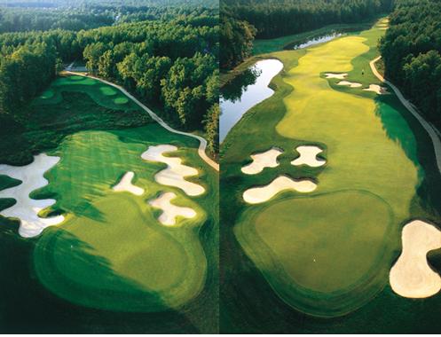 l-golf2